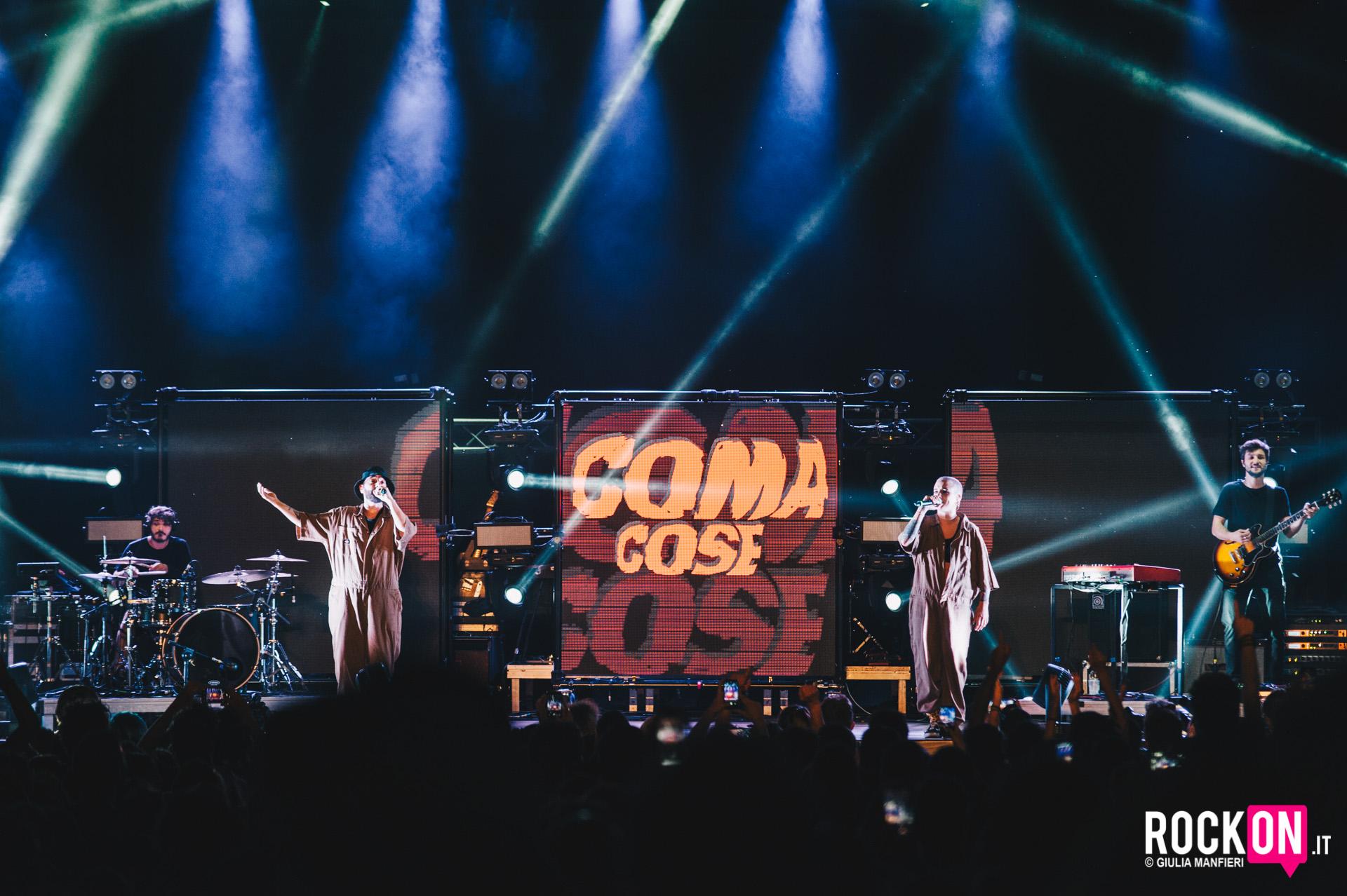 Coma_Cose