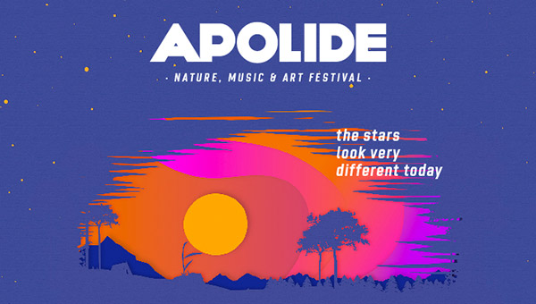 apolide2019