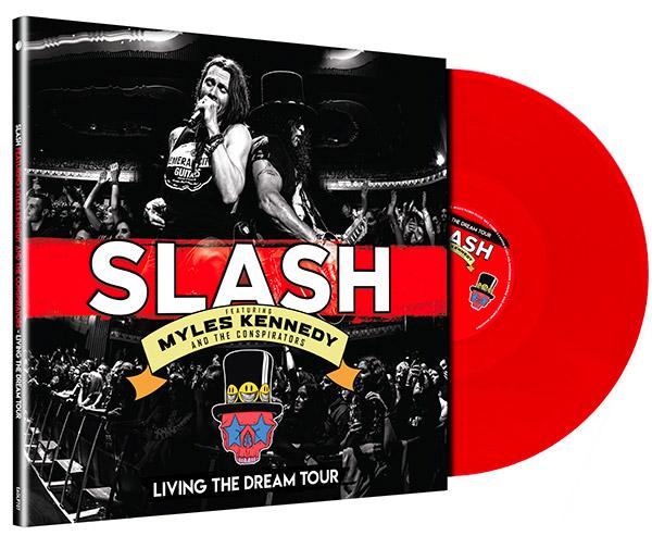 slash-myleskennedy