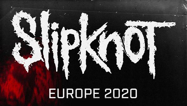 slipknot2020