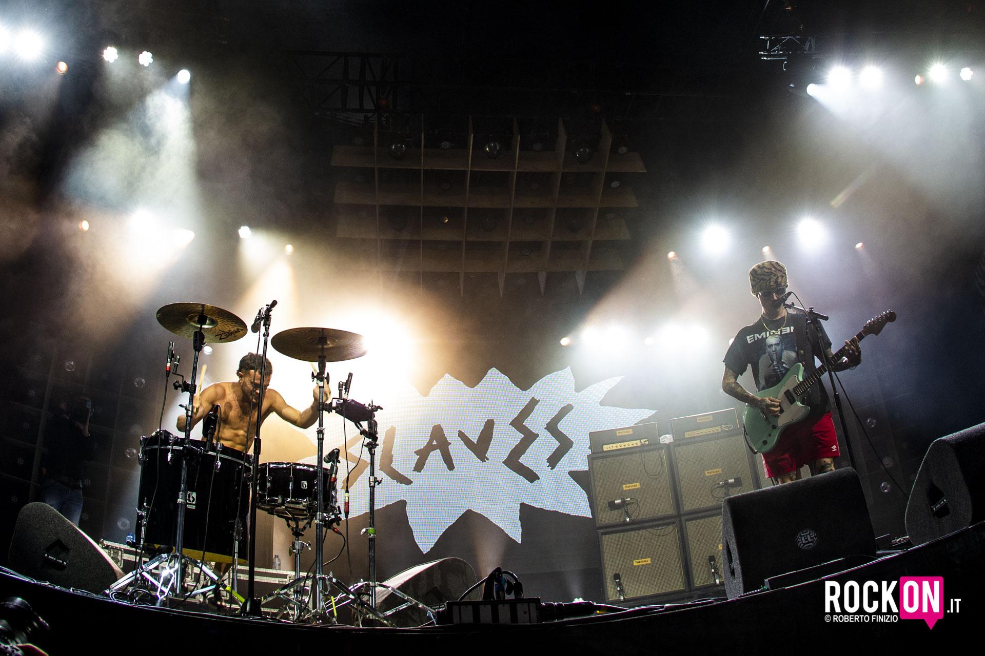 rockon-slaves-lowlands-festival-netherlands-music-concert-roberto-finizio-16-august-2019-50