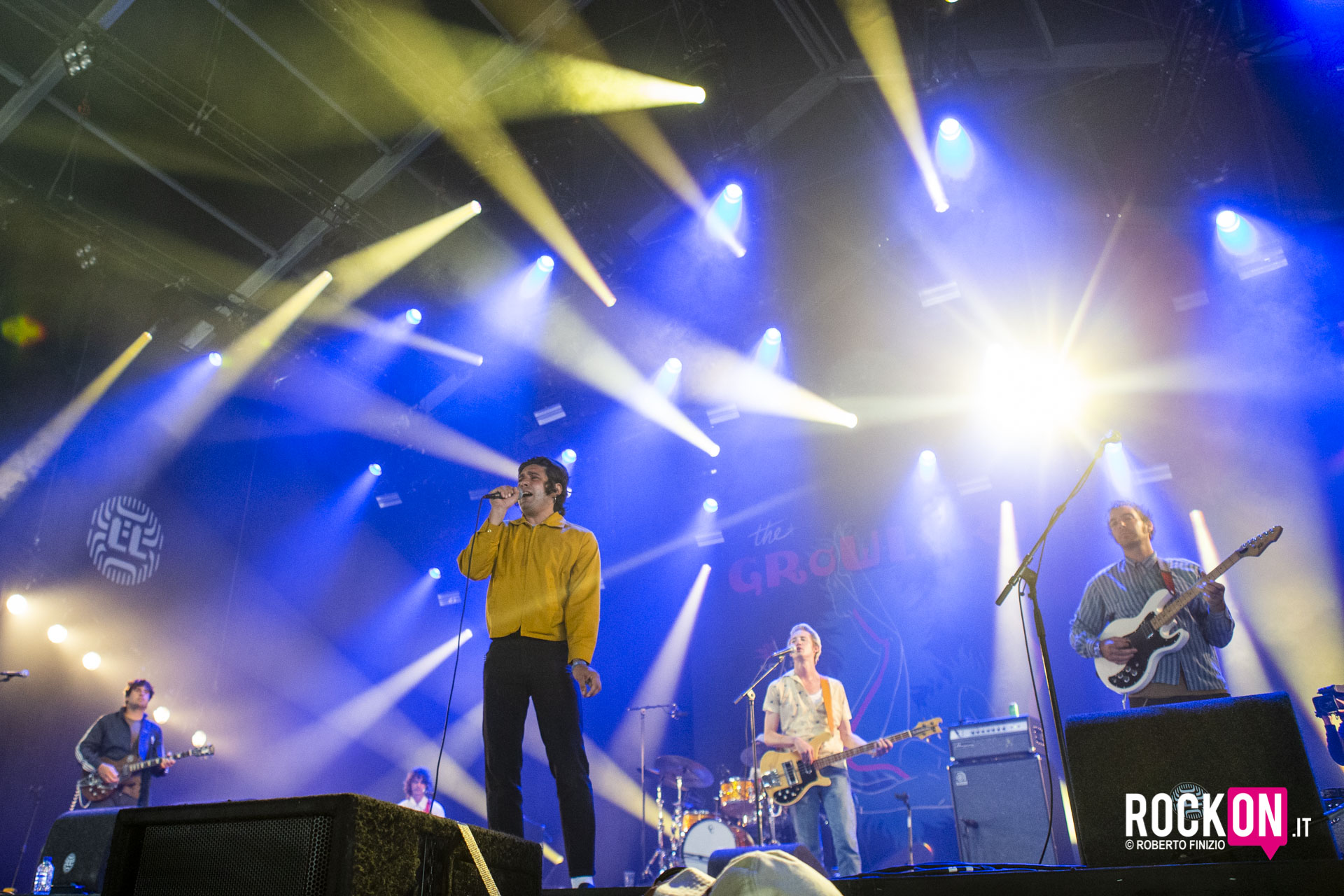 rockon-the-growlers-lowlands-festival-netherlands-music-concert-roberto-finizio-16-august-2019-50