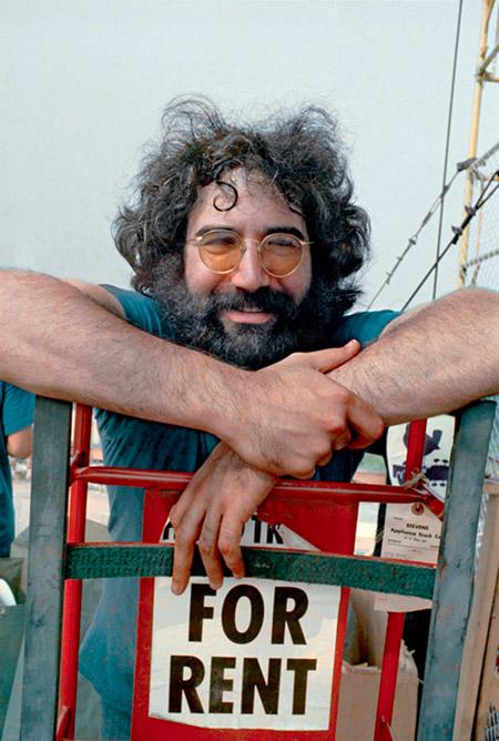 Jerry-Garcia–barry-z-levine