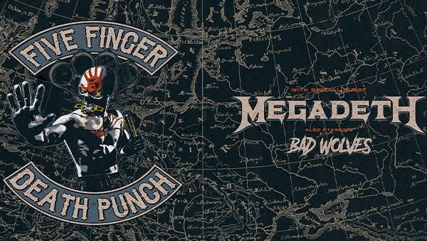 fivefinger-deathpunch