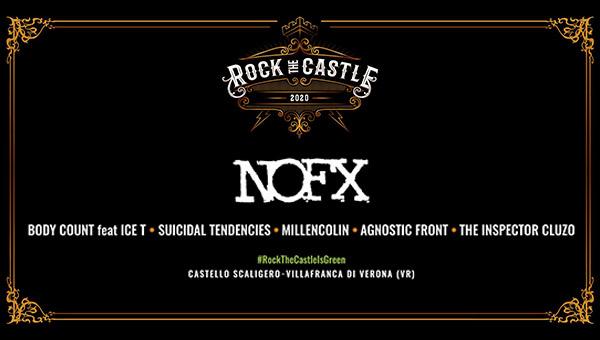 nofx-rock-castle
