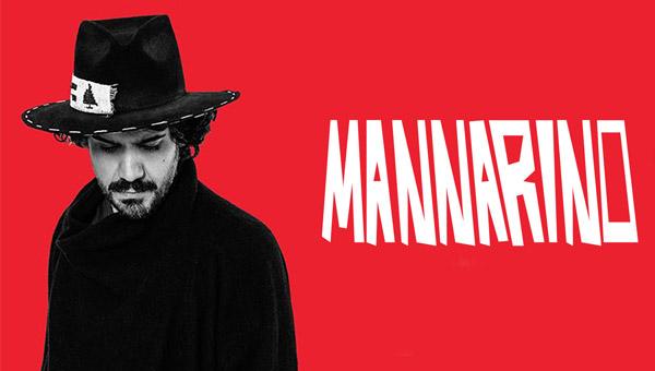 mannarino2020