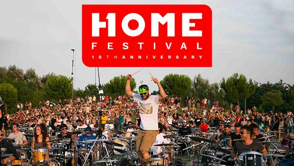 homefestival10