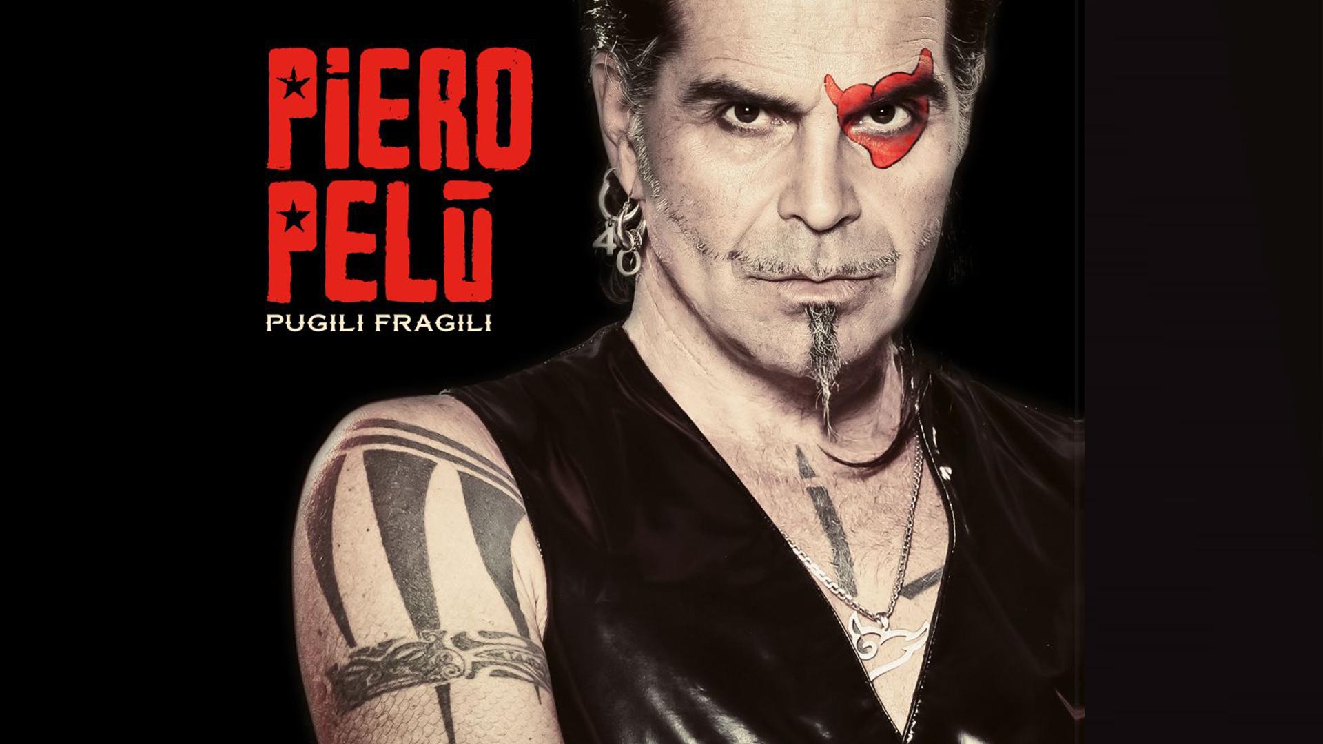 Piero-pelu3