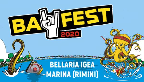 bayfest2020