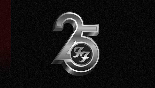 foofighters25