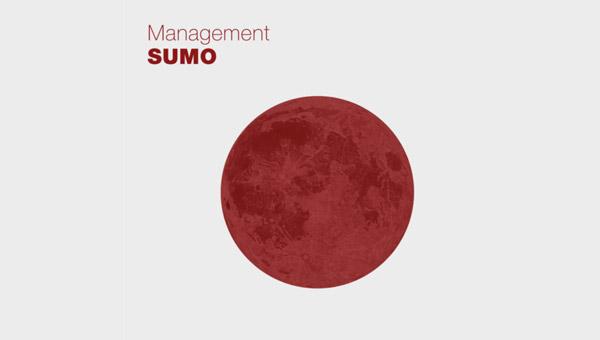 management-sumo