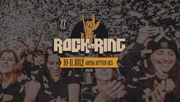 rockimring2020