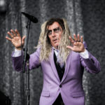 A Perfect Circle - Pinkpop Festival 2018