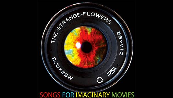 strange-flowers