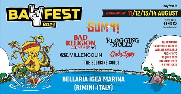 bayfest2021-sum41