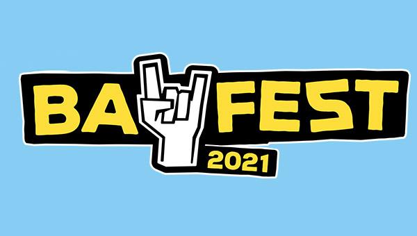 bayfest2021