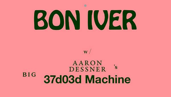 boniver2021