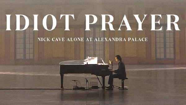 idiot-prayer