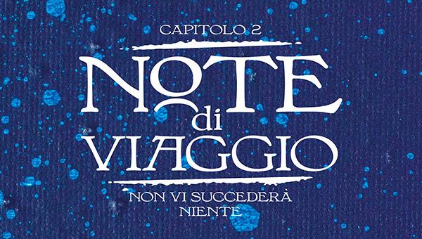 note-viaggio2
