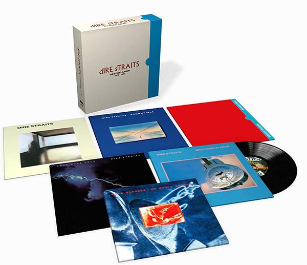 thestudioalbum