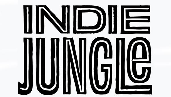 indie-jungle