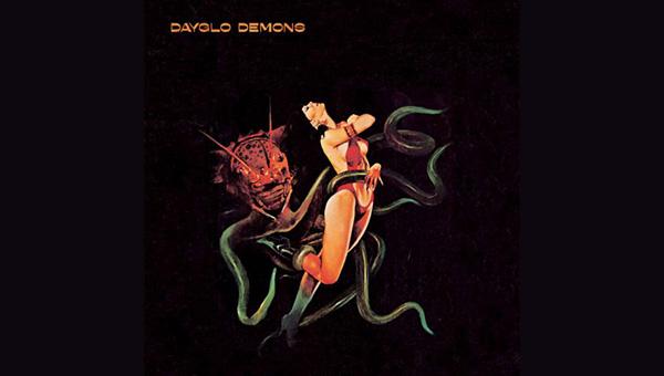 dayglo-demons