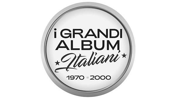 igrandi-album-italiani