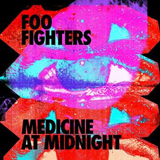 medicine-midnight