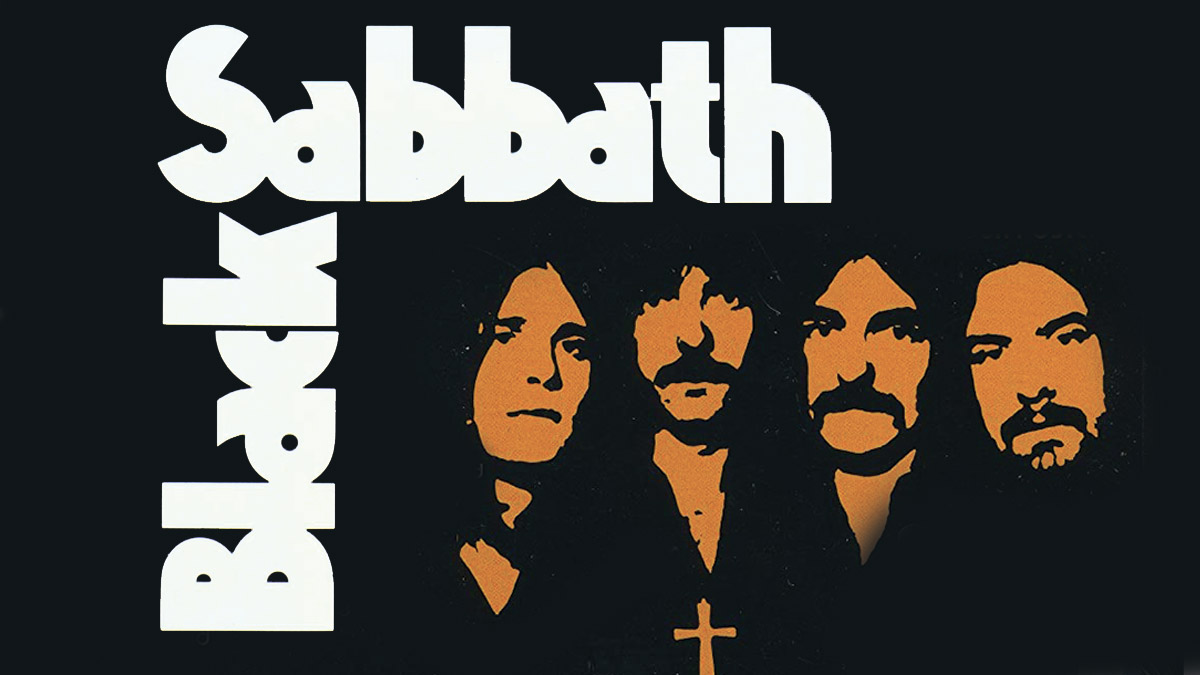blacksabbath-v4