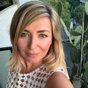Stefania Clerici