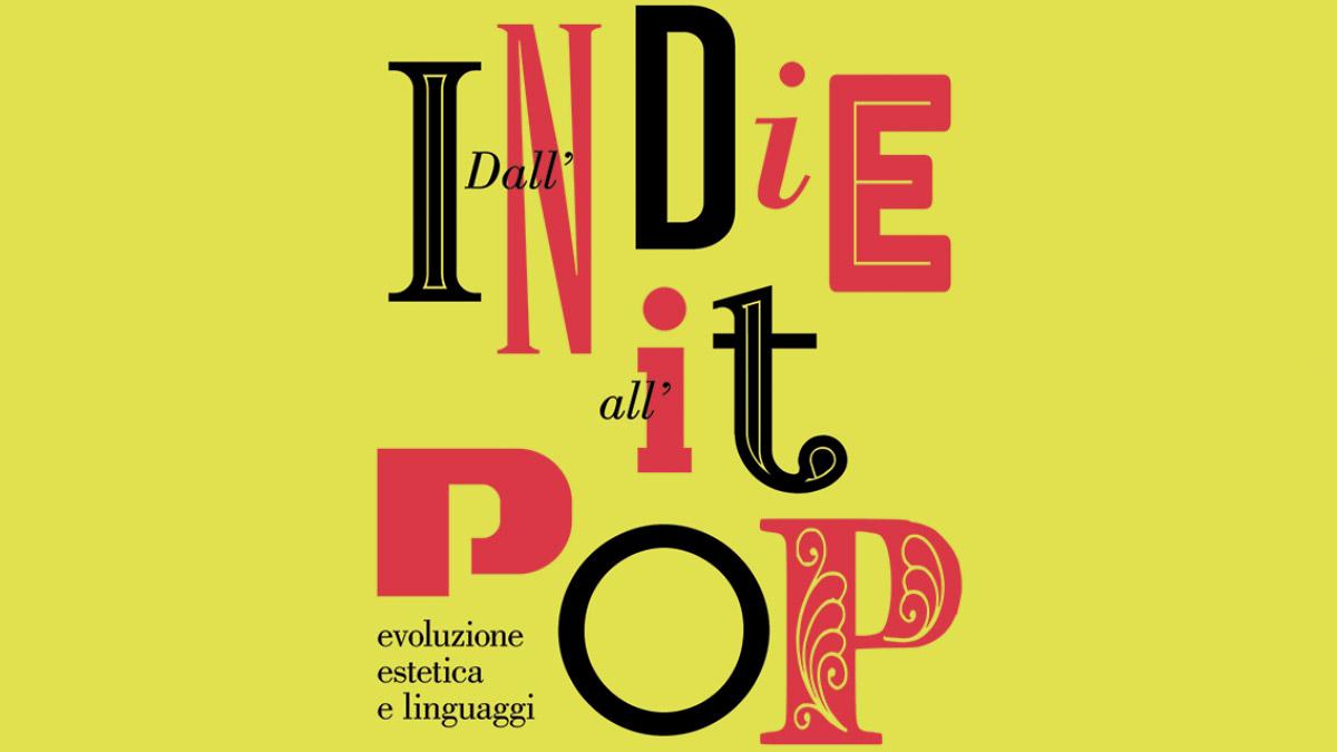 indie-it-pop