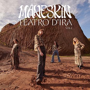 maneskin-teatrodira-1