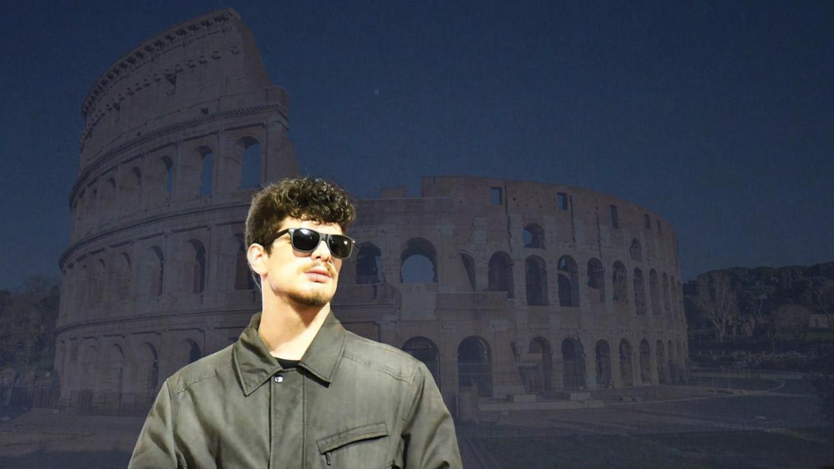 pgreco-roma