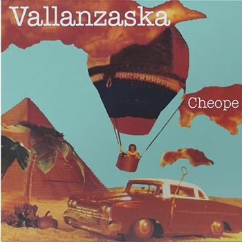 vallanzaska-1