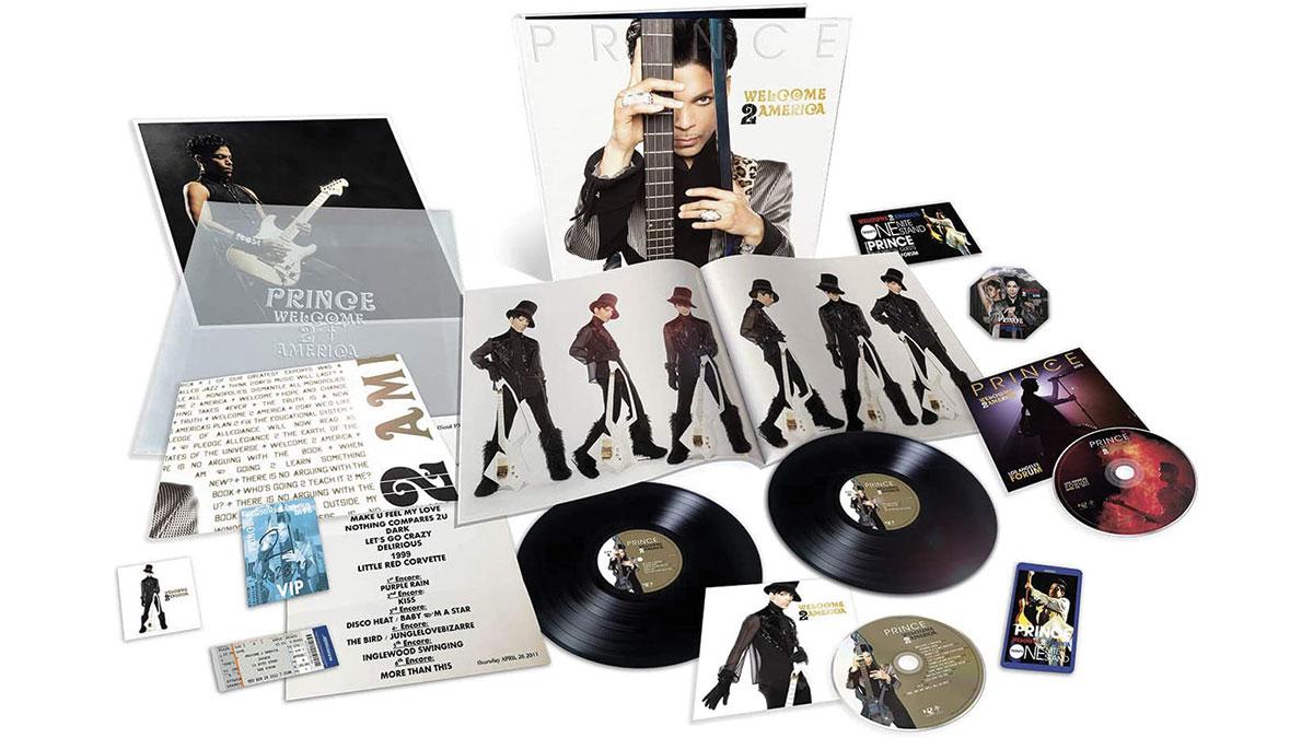 prince-boxset