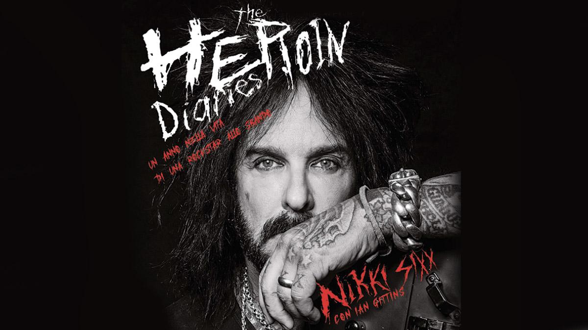 the-heroin-diaries