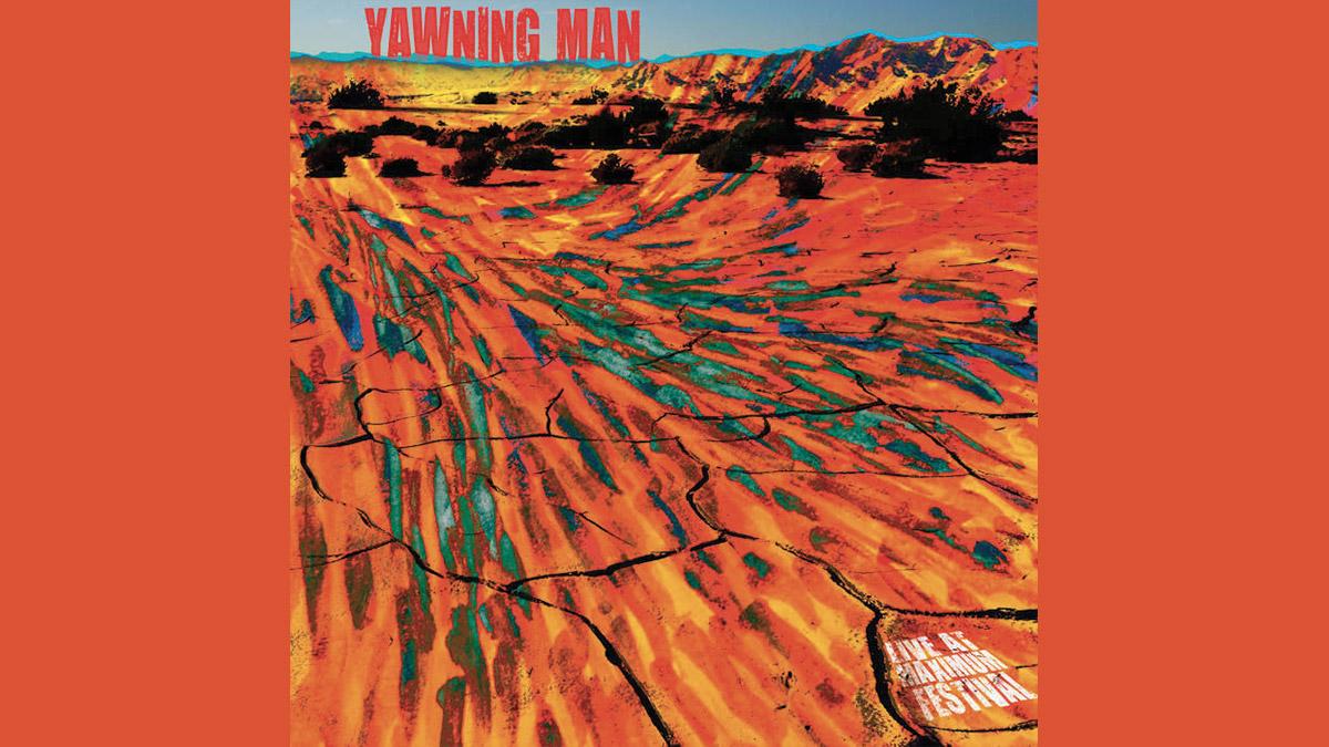 yawning-man