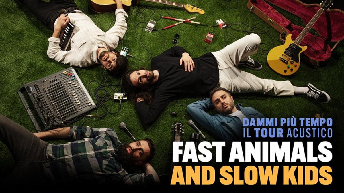 fast-animals-slow-kids