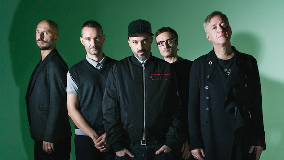 subsonica2021