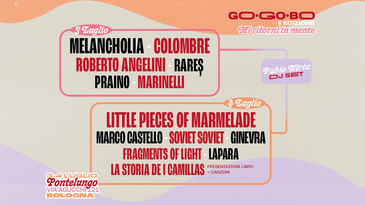 gogobo-festival2021