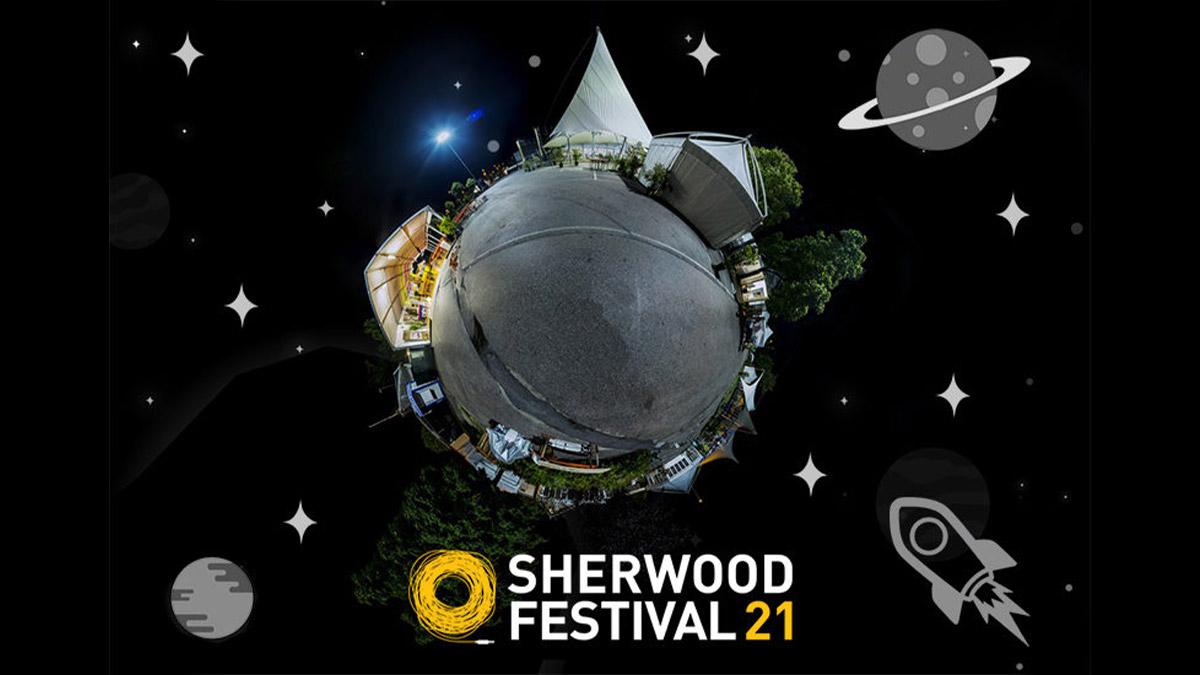 sherwoodfestival2021