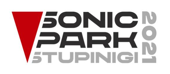 sonic-park-logo