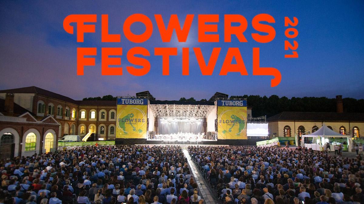 flowers-festival-2021