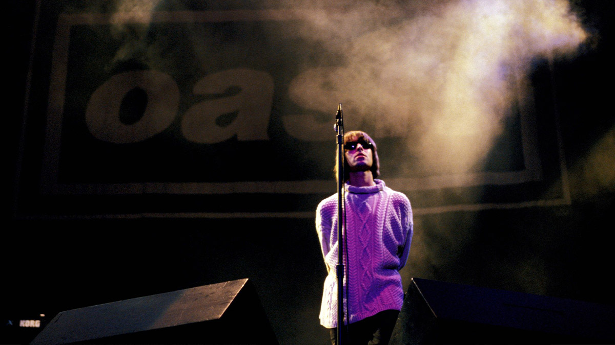 oasis-liamgallagher-1